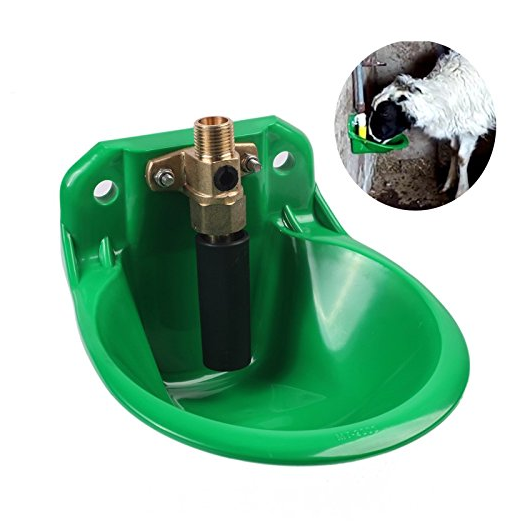 Automatic Sheep Drinker Bowl PH-76