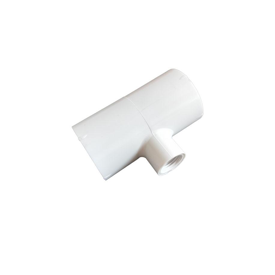 PVC Fitting For Chicken/Rabbit Drinker Nipple PH-27
