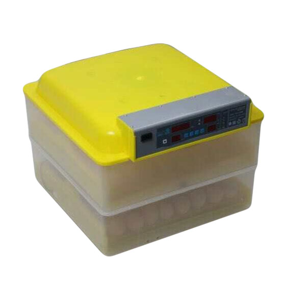 Mini Egg Incubator 112